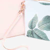 Small crosshatch leather shopper bag - Nude Pink | Bags | Ted Baker