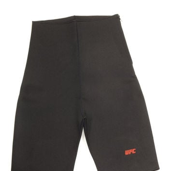 UFC All In One Body Slimmers