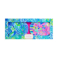 Appetizer Plates   500949   Lilly Pulitzer