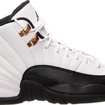 Best Black And White Basketball Shoes Products on Wanelo