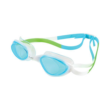 DOLFIN Aurora Female Goggle - Metro Swim Shop