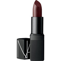 Summer Look matte lipstick - NARS - Lipstick - Lips - Shop Make-up & colour - Beauty | selfridges.com