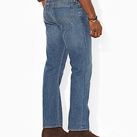 Polo Ralph Lauren Big & Tall Lightweight Straight-Fit Stanton-Wash Jea