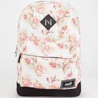 NEFF Rosie Scholar Backpack | Backpacks