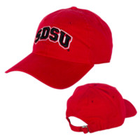 shopaztecs.com - SDSU Value Cap