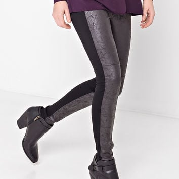 Lysse Rue Legging - Tall