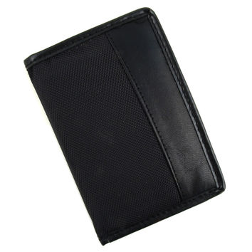 Austin House RFID Blocking Passport Cover