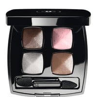CHANEL - LES 4 OMBRES QUADRA EYE SHADOW