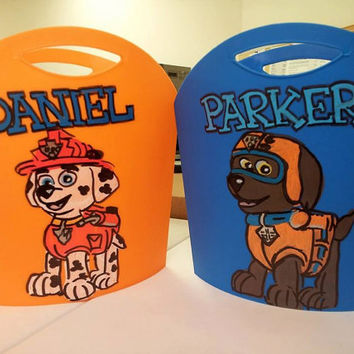 Paw Patrol Favors, Monster Inc, Disney, Superhero, Ninja Turtle, Winnie the Pooh Party Favors, Cheap Bulk Party Favors