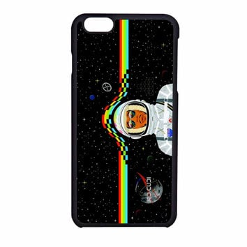 Kid Cudi Cover iPhone 6 Case