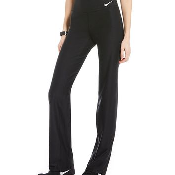 Nike Power Training Pants | Dillards