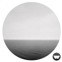 Mood Water - Surface Collective | Premium Wall Graphics