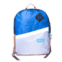 I liked this design on #Fab. Sail Backpack Navy