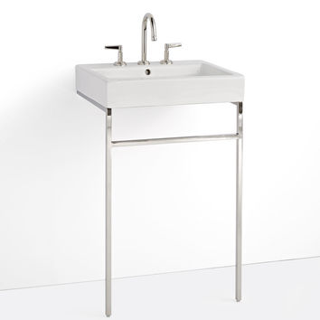 Winslow Powder Vanity