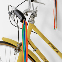 Bike Streamers - Set Of 2 - Urban Outfitters