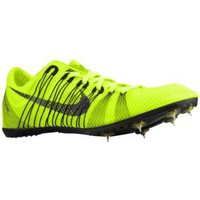 Nike Zoom Victory 2 - Men's at Eastbay