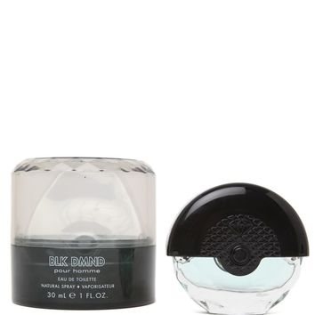 Diamond Supply Co BLK DMND Pour Homme Fragrance - Mens Cologne - Black - NOSZ