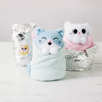 Purritos | FIREBOX\u00ae