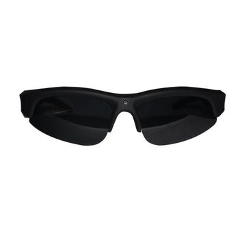 HIGH END HIDDEN CAMERA SUNGLASSES