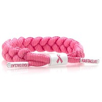 Rastaclat Awareness Bracelet
