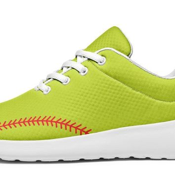 Softball Sneakers