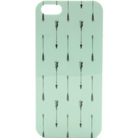 Iphone 5s case at PacSun.com
