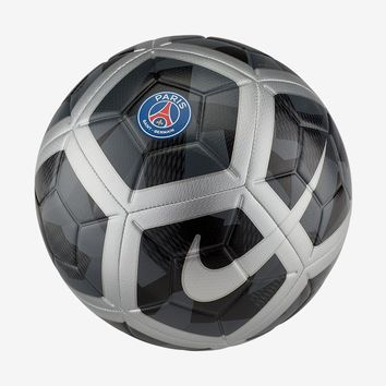 Nike PSG Strike Ball