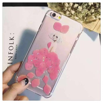 Phone Case for Iphone 6 and Iphone 6S = 5991137089