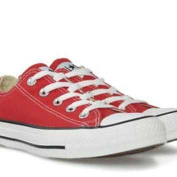 LMFUG7 converse ALL STAR OX M9696 | gravitypope