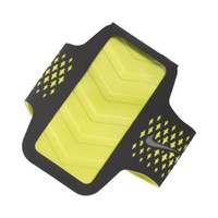 Nike Diamond Women's Arm Band - Yellow