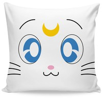 Artemis Couch Pillow