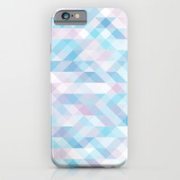 pastels iPhone & iPod Case by Sylvia Cook Photography