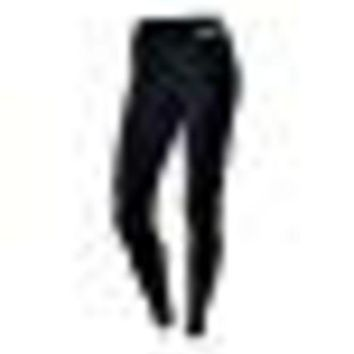 ONETOW Nike Pro Women's Training Tights