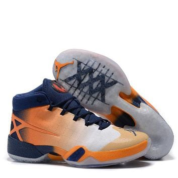 Air Jordan 30  Fashion Casual Sneakers Sport Shoes