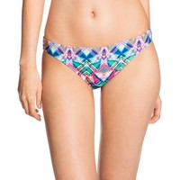 LLD Fiesta Hipster Bottom