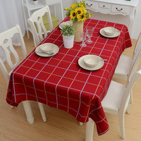 Home Decor Tablecloths [6283655622]