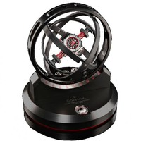 The Dottling Gyrowinder Black Edition | World's Best