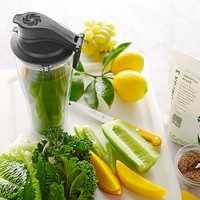 Vitamix S30 Personal Blender Extra To-Go Container