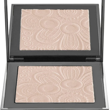 Burberry Beauty - Spring/Summer 2016 Runway Palette - Nude Gold No.02