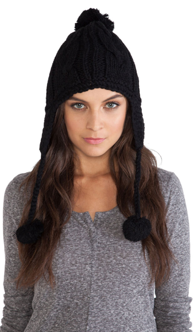 https   wanelo.com p 14999171 feel-the-piece-abbey-thermal-in-dark ... fca1a000a8ad