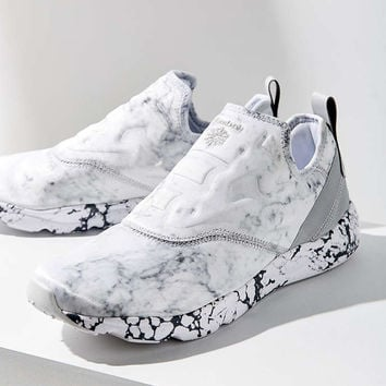 0a8e36b3b778a Reebok Furylite Slip-On Stones Pack Sneaker - Urban Outfitters