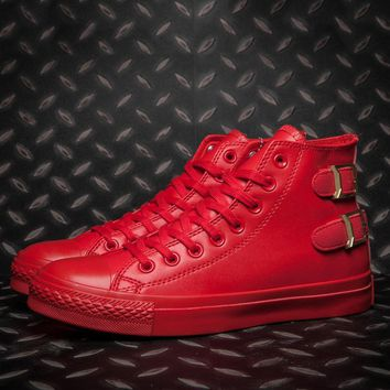 Converse Casual Sport Shoes Sneakers Shoes-66