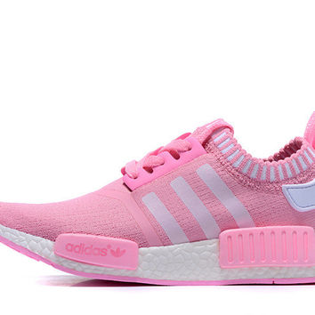 Adidas NMD Shoes for Women