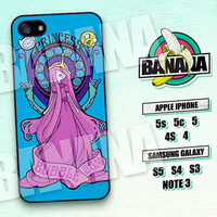 Adventure Time, Finn and Jake, iPhone 5 case, iPhone 5C Case, iPhone 5S case, Phone case, iPhone 4 Case, iPhone 4S Case, Phone Skin, AT01