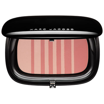 Sephora: Marc Jacobs Beauty : Air Blush Soft Glow Duo : blush