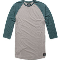 Electric Crowley Knit Tee at PacSun.com