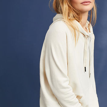 Stateside Terry Hooded Sweatshirt