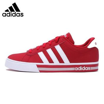 DCCKXI2 Original New Arrival Adidas BBNEO SKOOL LO Men's Basketball Shoes Sneakers