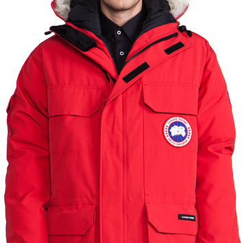 Canada Goose victoria parka online authentic - Best Canada Goose Parka Products on Wanelo