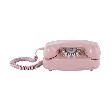 Pretty in Pink Phone